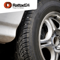 Rattad24