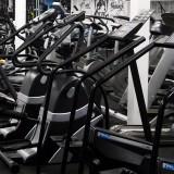 HC gym