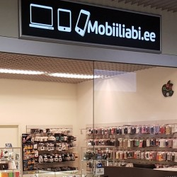 Mobiiliabi