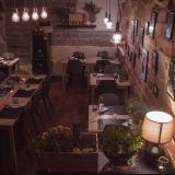 Restoran 7 Ürti