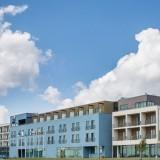 Saaremaa Spaa Hotell Rüütli