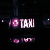 Bongo Takso